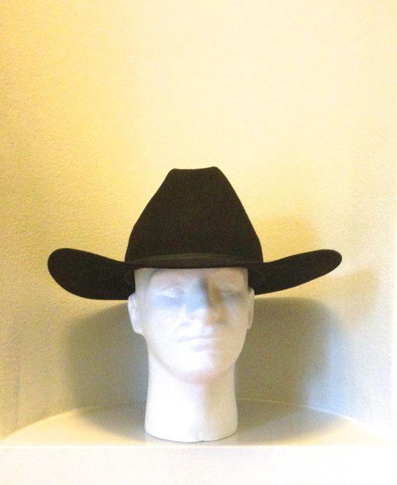 4362027701800a Vintage Hat/