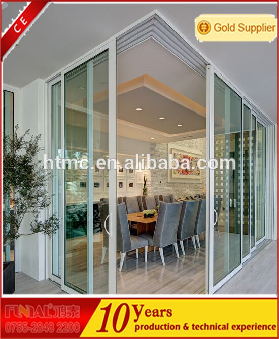 Pictures aluminum sliding door and window used sliding glass doors pictures aluminum sliding door and window used sliding glass doors sale buy used sliding glass planetlyrics Image collections