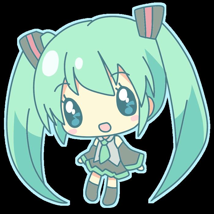 Cosas Kawaii, Libros, Friki, Hola, Dibujar, Arte, El Anime Chibi, Anime  Manga, Vocaloid