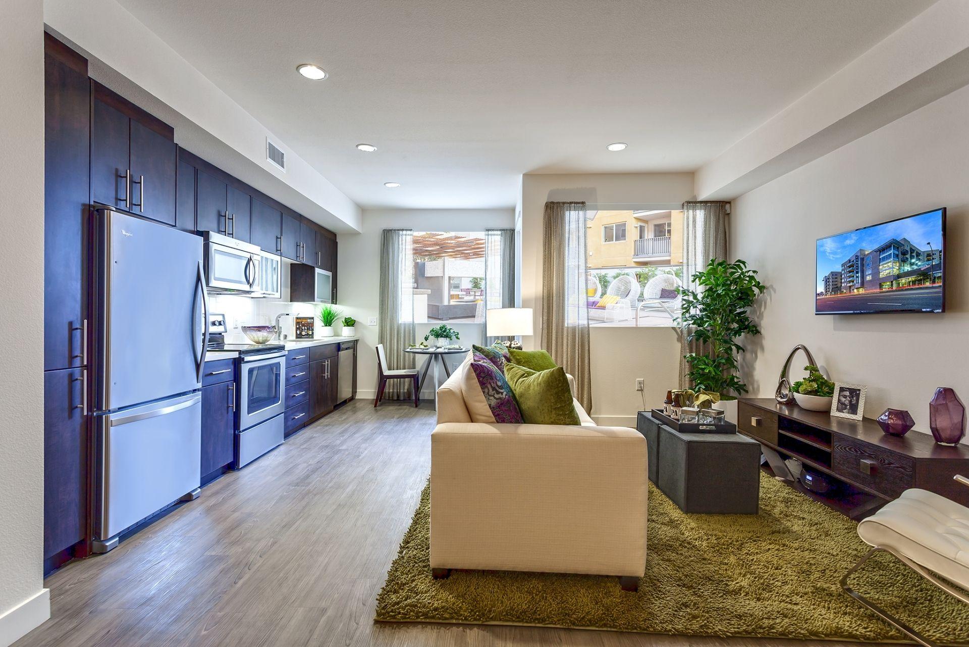 Pin By Monica Lopez Designs On Interior Design In 2020 California Home Decor California Bedroom One Bedroom Apartment