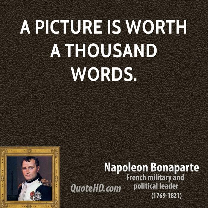Napoleon Bonaparte Quotes Quotes Quotations Napoleon Bonaparte Quotes