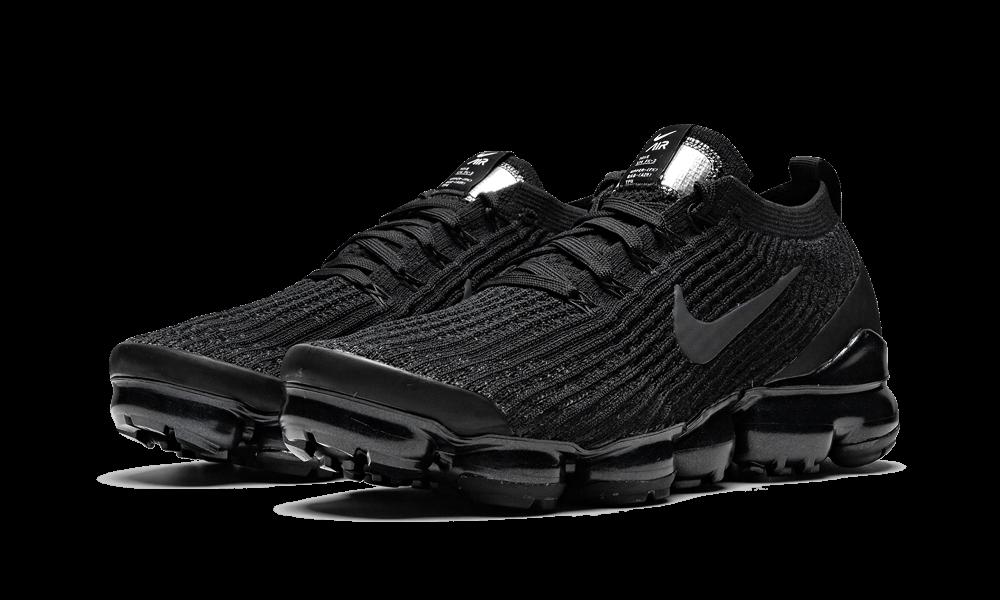Nike Air Vapormax Flyknit 3 \
