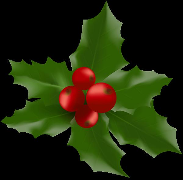 Christmas Mistletoe Large Png Clipart Image Clip Art Clipart Images Free Clip Art