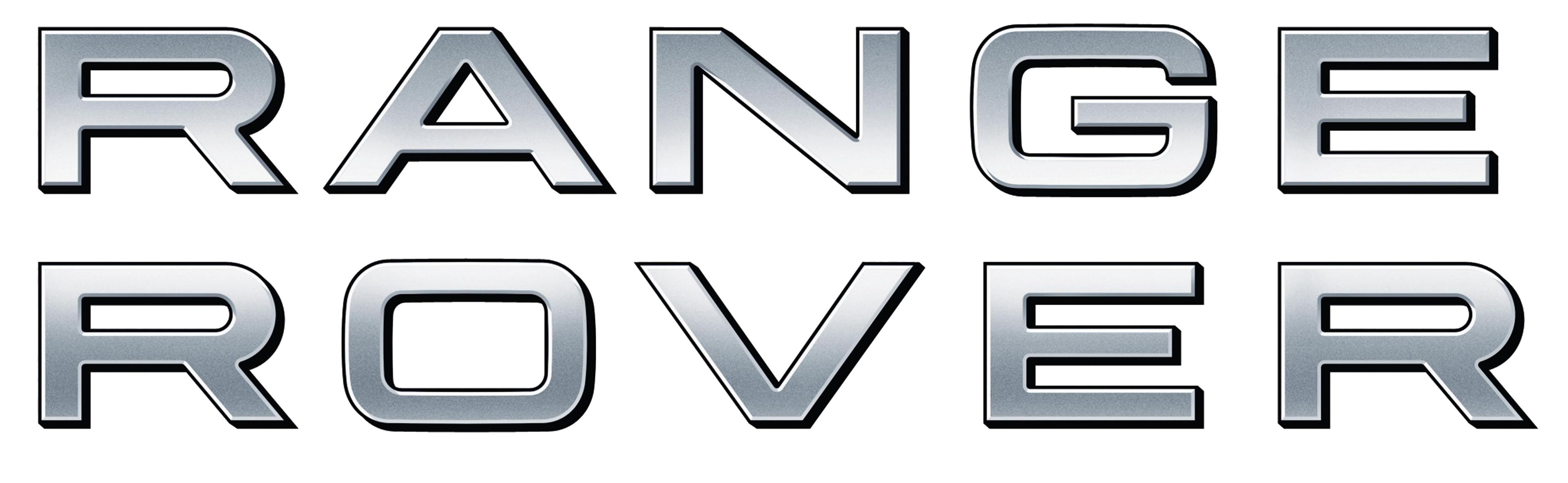 Range Rover Logo Car Wallpaper Download Range rover