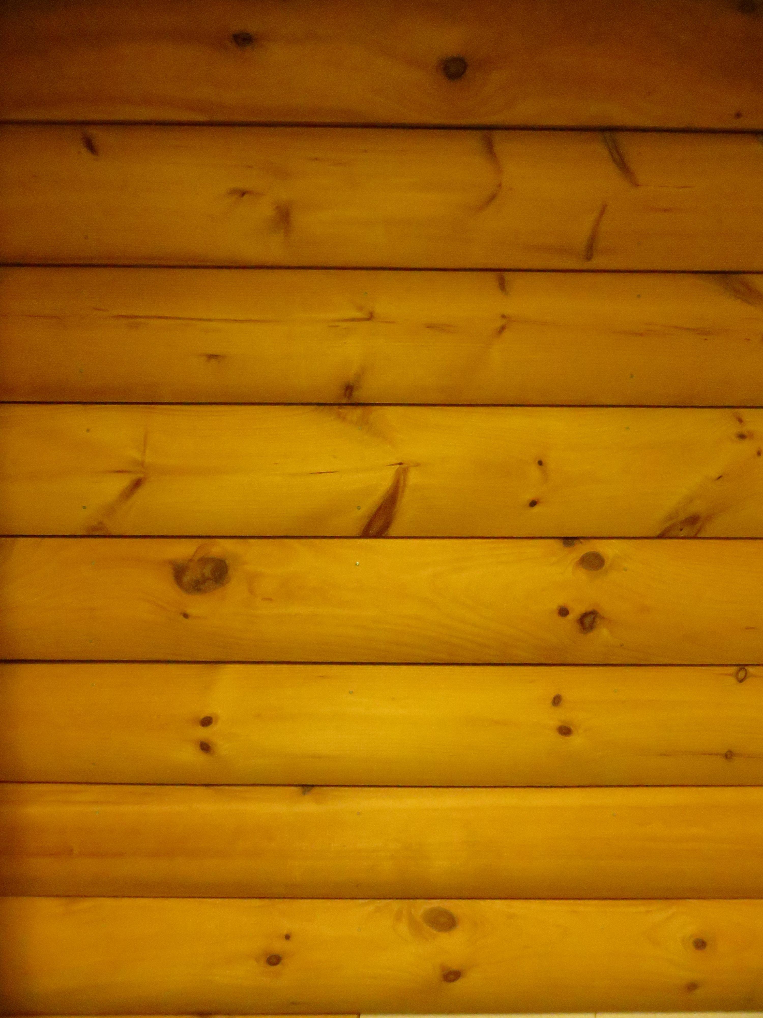 3x8 log siding hand hewn pine - Meadow Valley Log Homes Log Siding Finished Inside Corner Using Our Inside 1 4 Log And 2 X 10 Supersiding Pinterest Log Siding