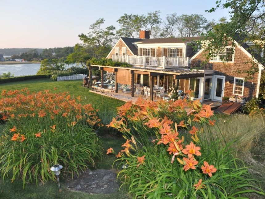 Cheap getaways in july maine house house rental