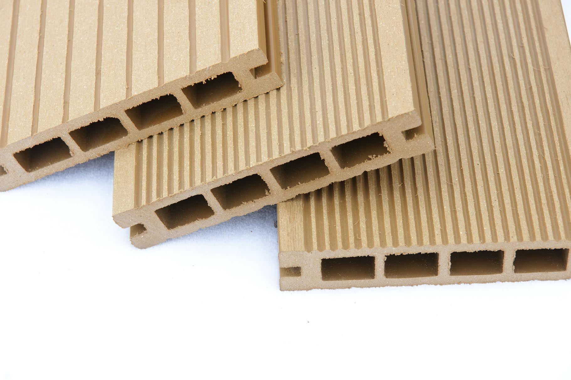 Wood plastic outdoor decking floor italy composite floor house wood plastic outdoor decking floor italy composite floor house baanklon Images