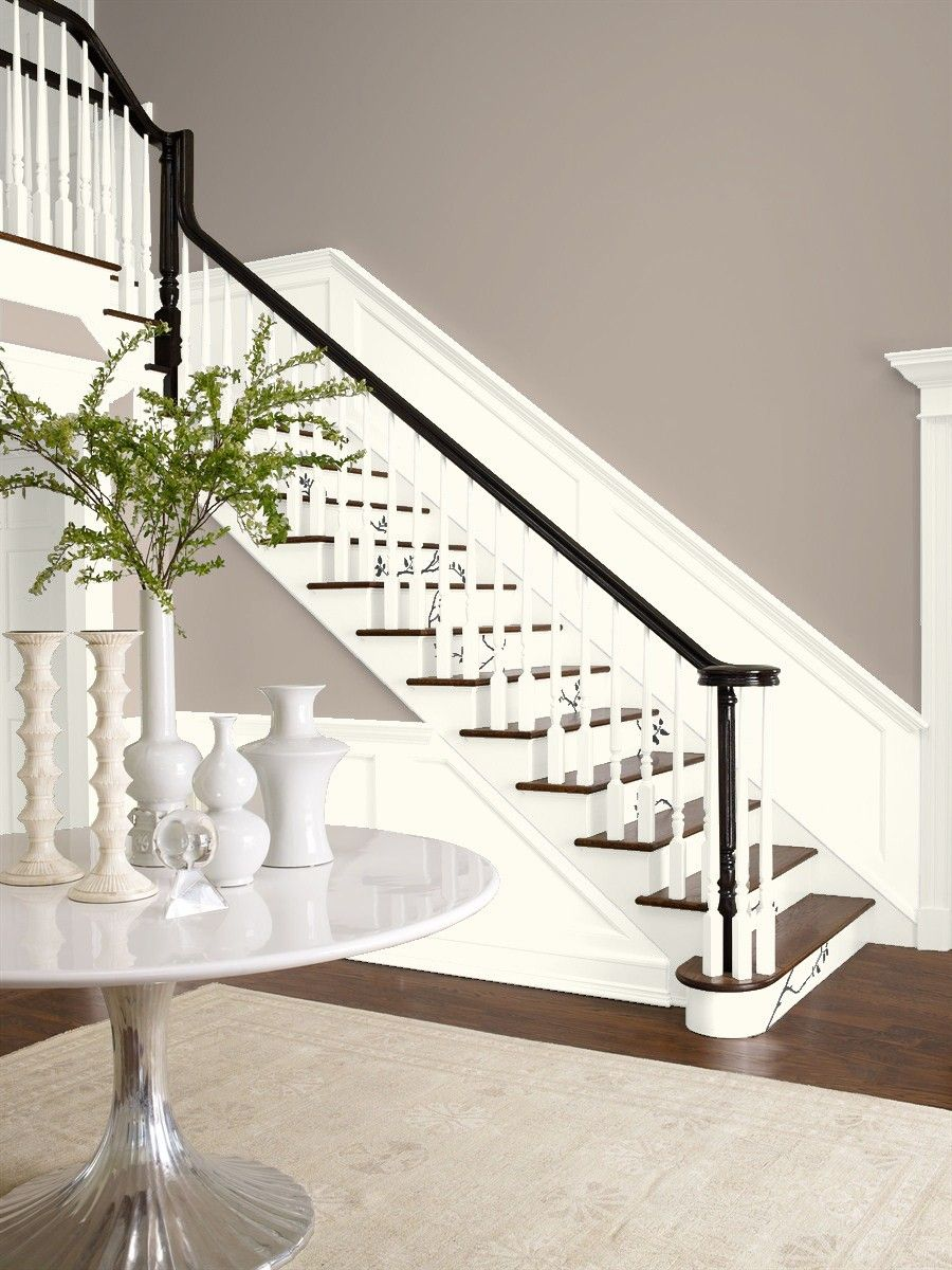best benjamin moore paint colors to sell a house room on most popular paint colors for inside home id=33142