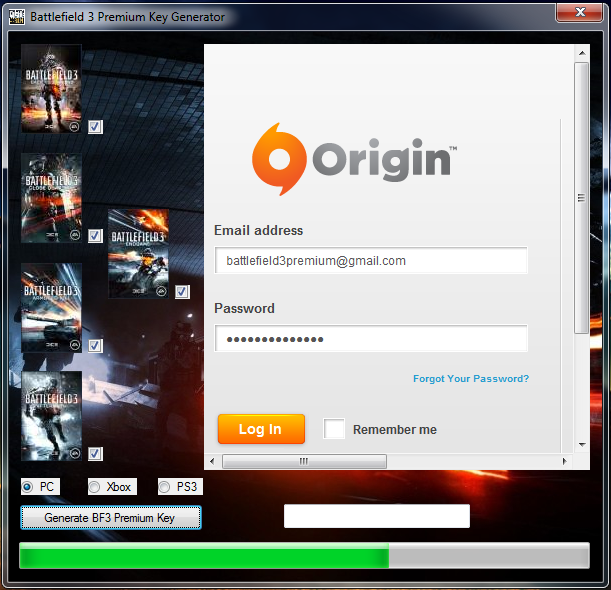 eset nod32 5 antivirus username and password