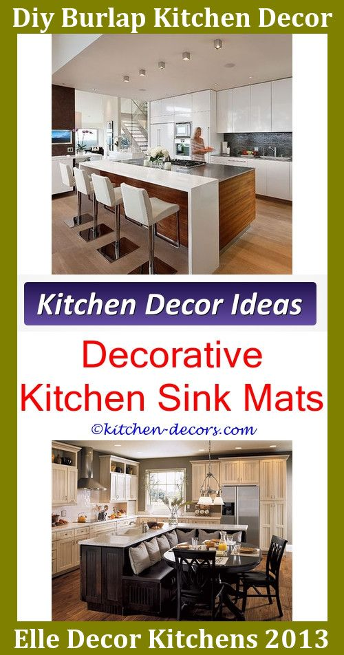How To Decorate Dining In The Kitchenkitchen Rustic Chic Kitchen Wall Decor