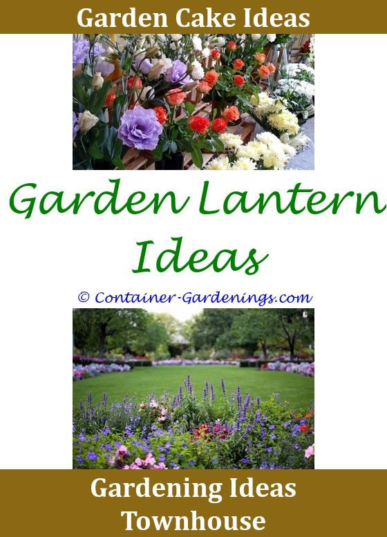 Gargen Winter Gardening Tips Melbourne School Garden Ideas Ireland ...