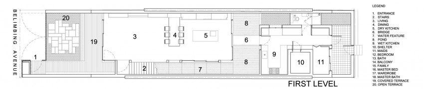 Belimbing Avenue by hyla architects (33)