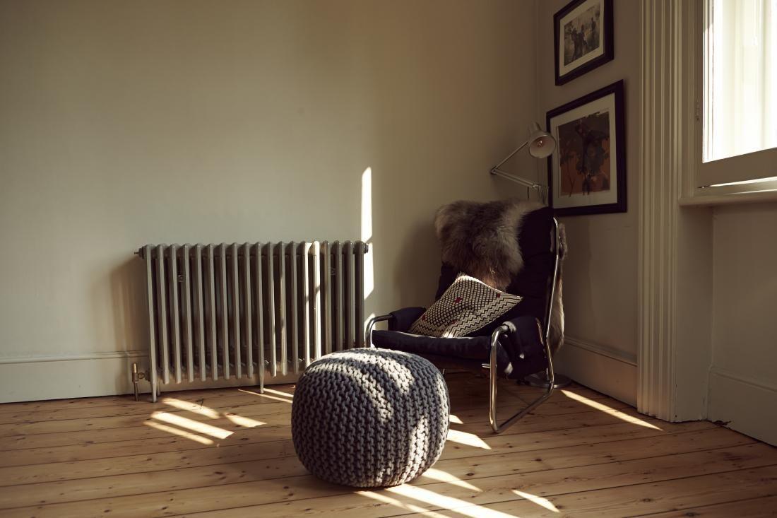 Sessel Ecke Interior Sessel Und Wohnen