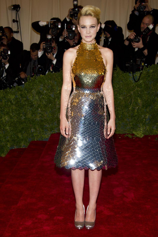 Met ball fashion inspiration pinterest met gala met and carey