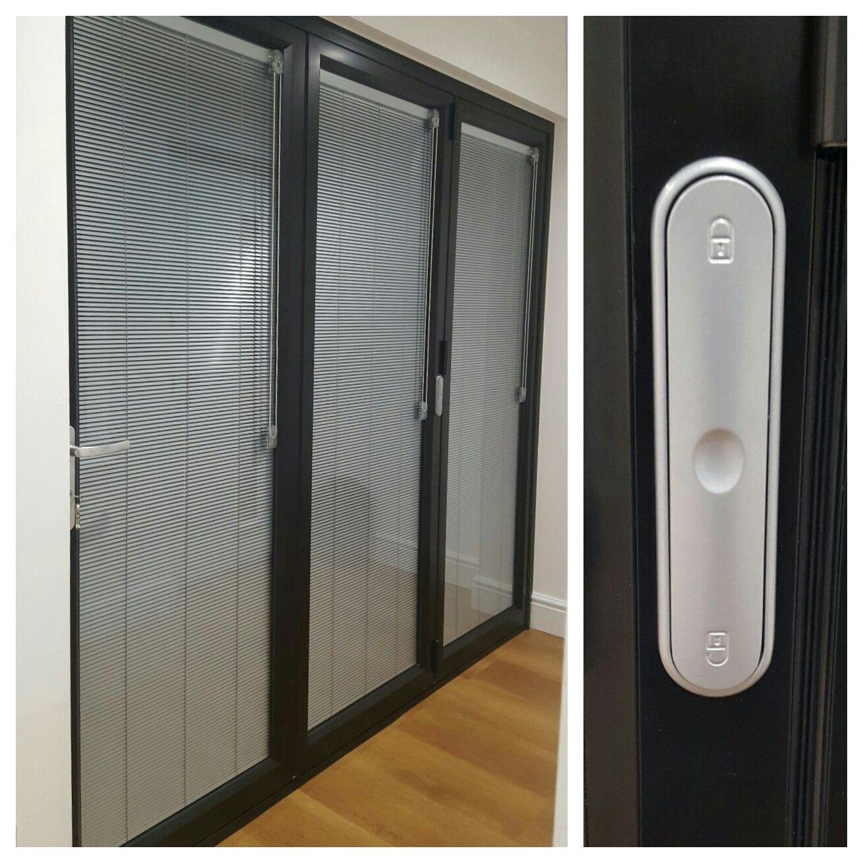 Windows in nottingham in windows and doors pinterest bi