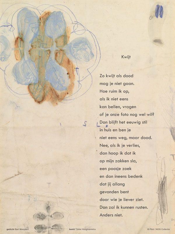 Schrijven Van Citaten : Plint kwijt gedichten van mooie