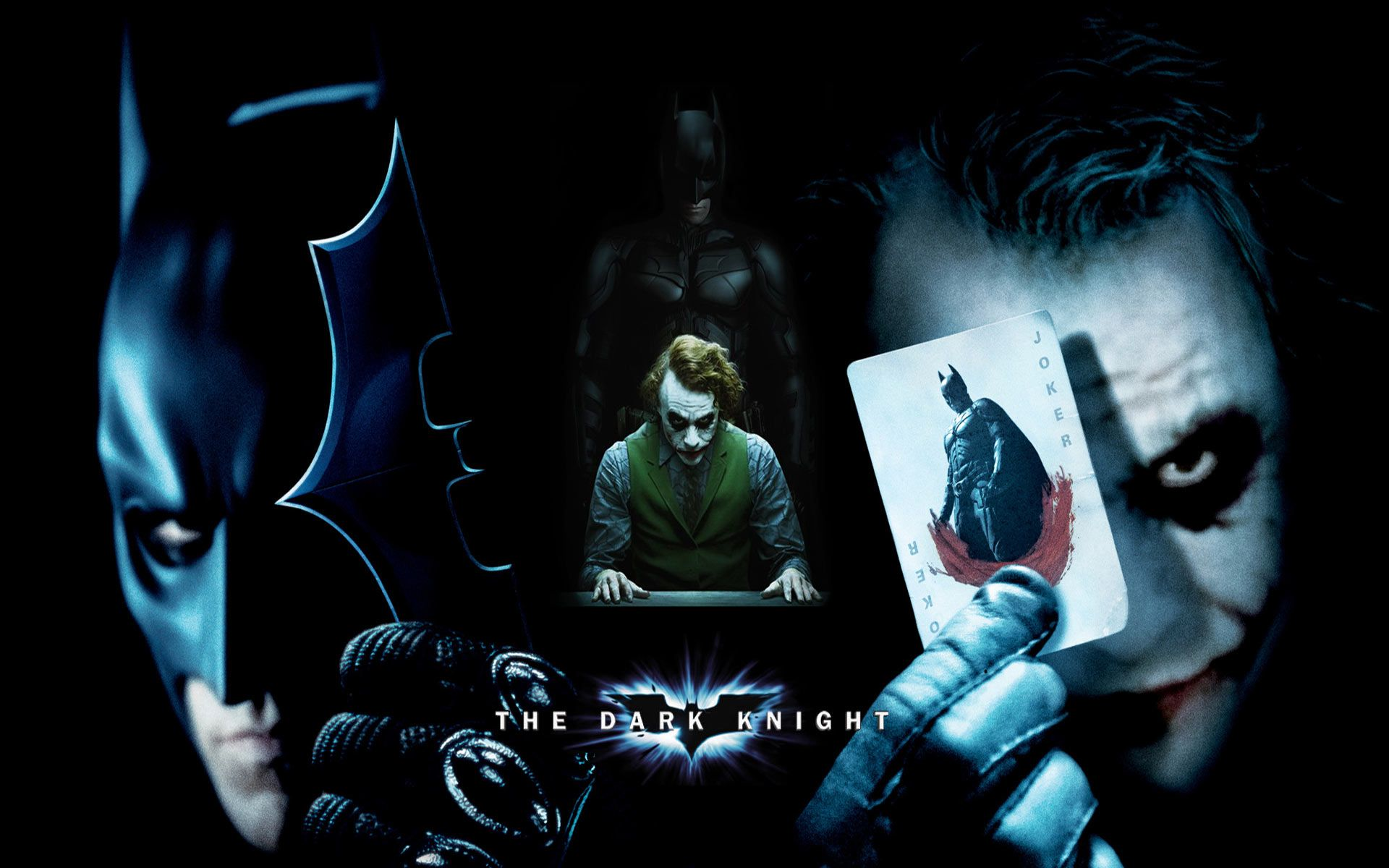 Dark Knight Wallpaper Hd 1920—1080 The Dark Knight Wallpapers HD
