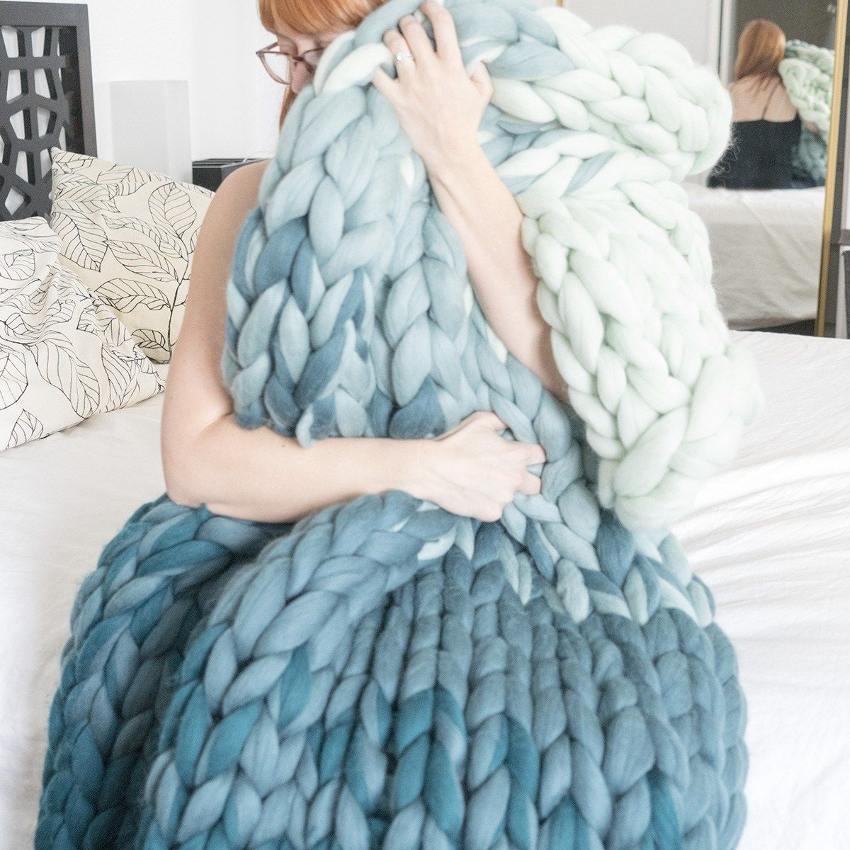 A knitting blog by Laura Birek, author of Picture Perfect Knits and ...