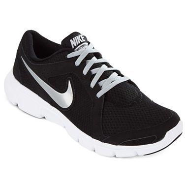 95406fcf72dde ... Nike® Flex Experience Run Womens Running Shoes - jcpenney . ...