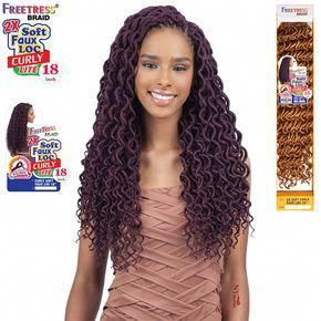 braid hairstyles cornrows boy poeticjusticebraids