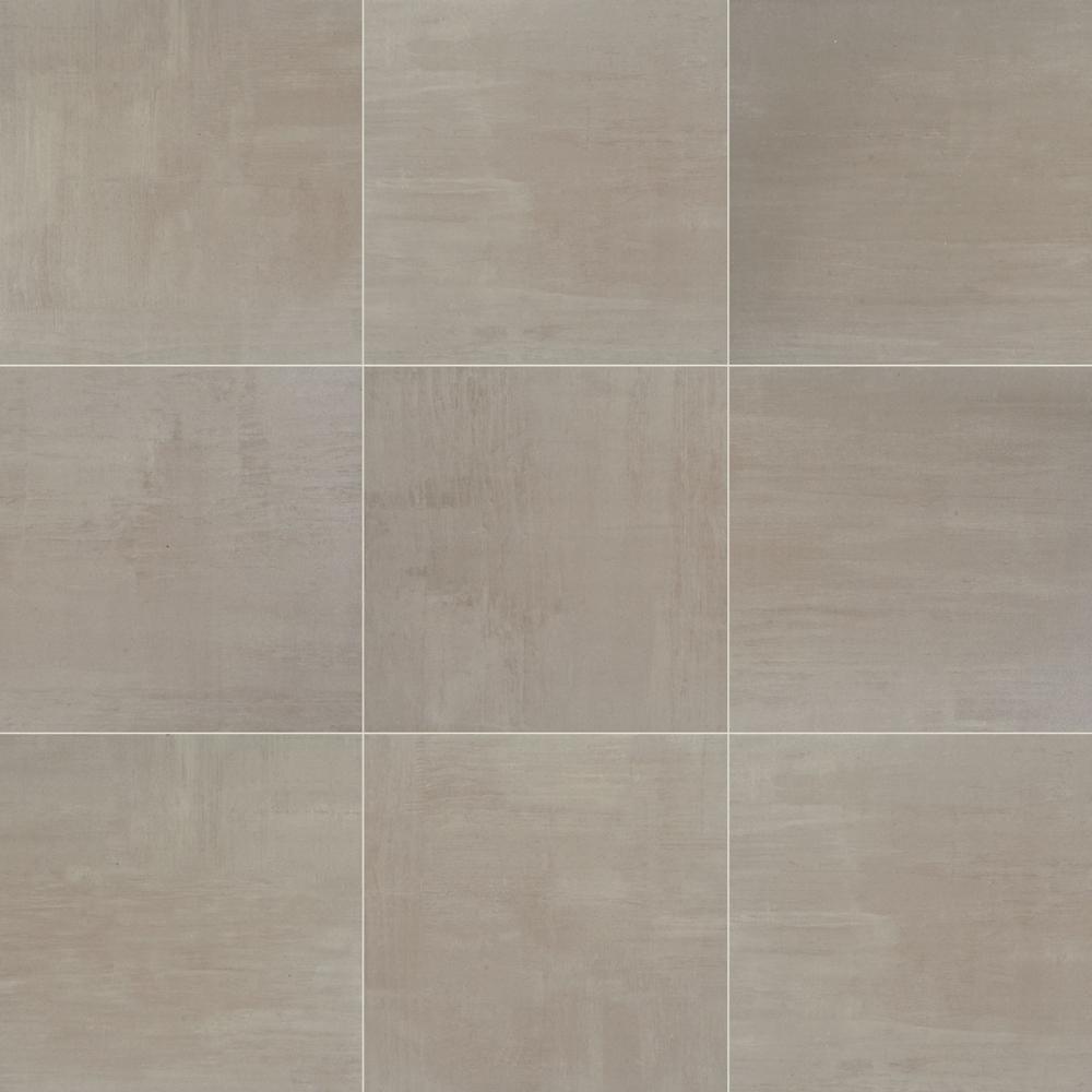 Skybridge Grey Sy98 12x12 In 2020 Dal Tile Ceramic Tiles Laundry Room Flooring