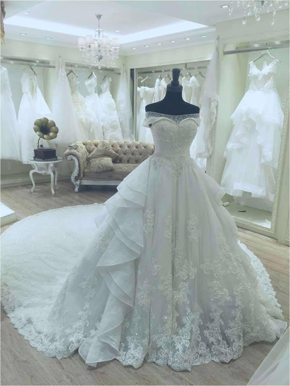 77+ Royal Length Train Wedding Dress - Wedding Dresses for Plus Size ...
