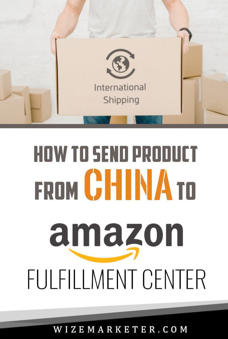 Pin By Barbara Bernard Holt On Amz Make Money On Amazon Amazon