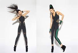 Risultati immagini per activewear