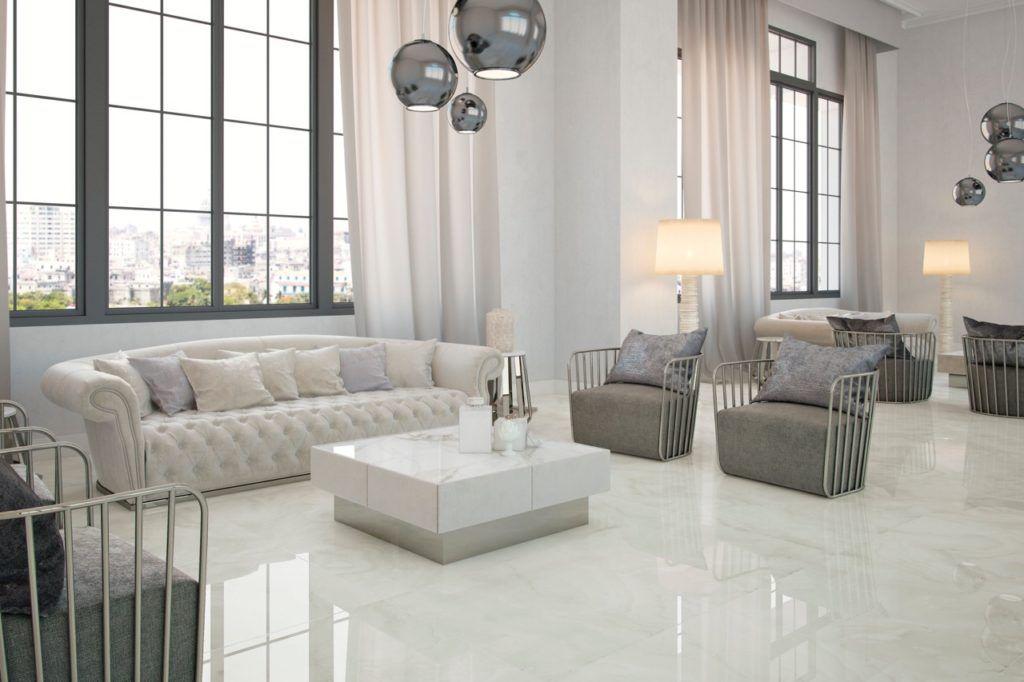 Wohnzimmer Ideen Fliesen Zum Verkauf Feinsteinzeug Fifty Shades Ideas