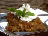 Apple Crisp Recipe Crisp Recipe Apples And Sugaring