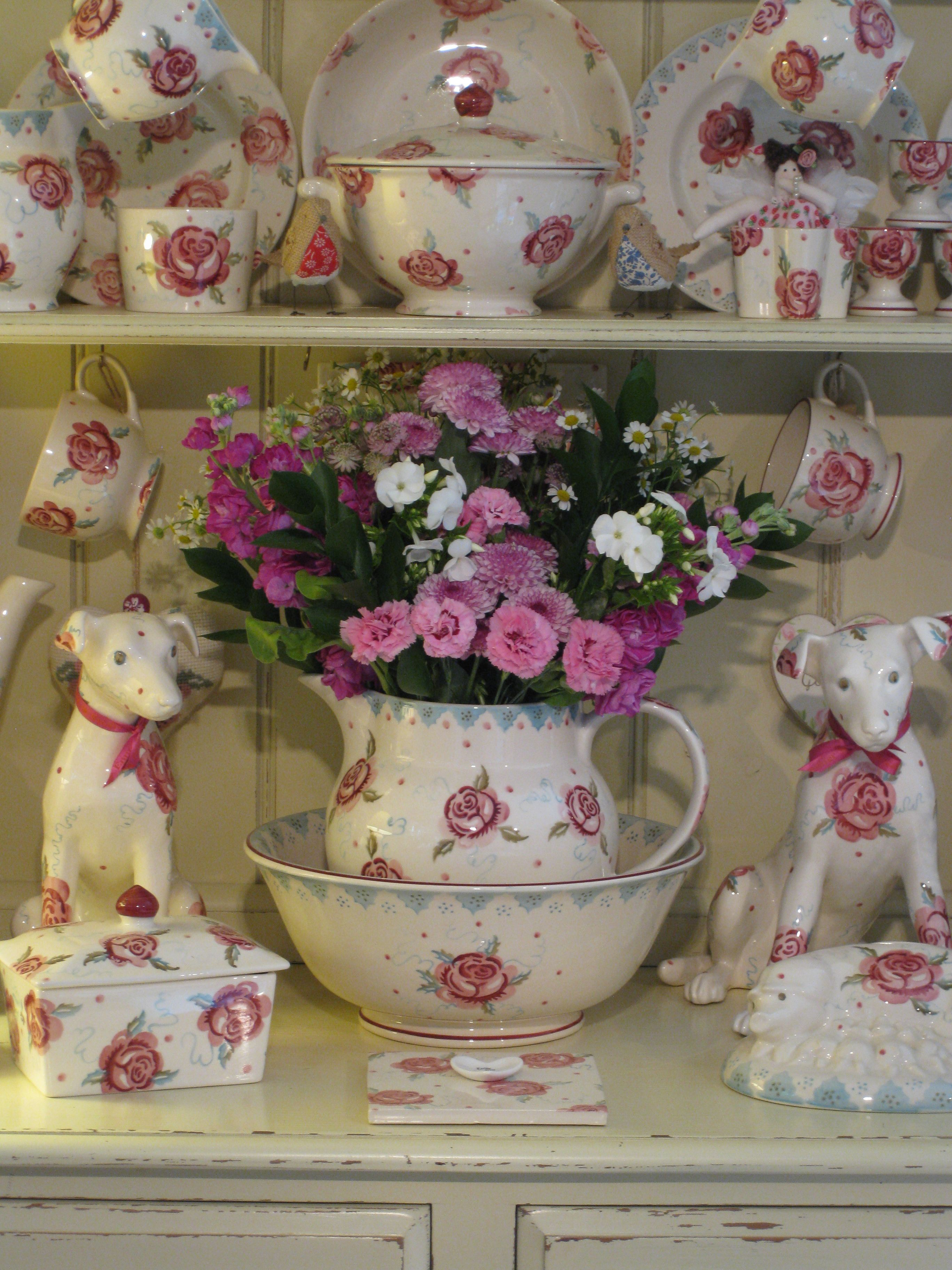 i d love to have this collection tea sets china items