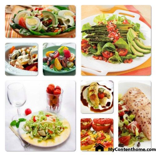 Pin by my content home on find best chinese food nearby pinterest the best way to achieve a flat stomach is through a low calorie diet and plenty of forumfinder Image collections