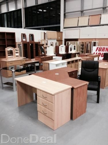 Furniture Clearance Sale For Sale In Galway On Donedeal Bedroom Set Furniture Clearance Furniture