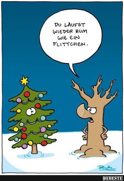 Lustige Weihnachtsbilder Mit Sprüchen #Lustige #mit #sprüchen #Weihnachtsbilder #christmasfunny