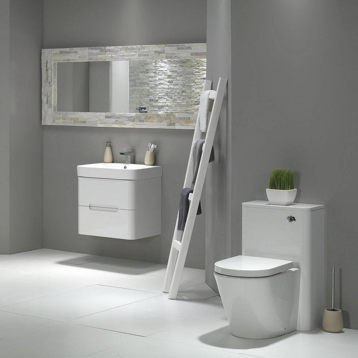 Planet Range Https Victoriaplum Com Browse Planet Select Bathroom Furniture Contemporary Bathroom Inspiration White Wall Hanging Bathroom Inspiration