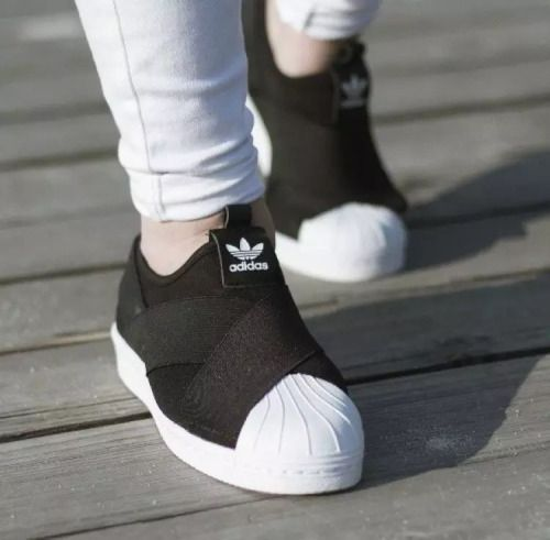 sportscene adidas sneakers for ladies