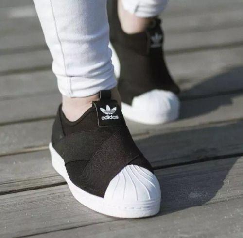 Adidas Tubular Viral Womens Originals Shoes Grey XSO7798