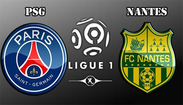 Paris Saint Germain Vs Nantes French Ligue 1 Live Stream Head To Head Tv Channel List Prediction Lineups Preview Watch Free Psg Nantes Tv Channel List