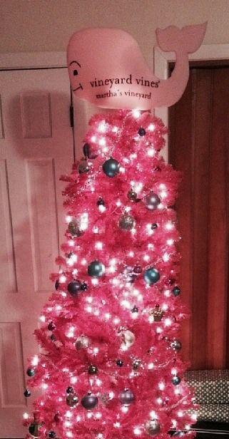 Merry Christmas Vine.Vineyard Vine Christmas Tree Christmas Things I Wish I Did