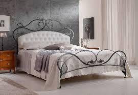 Resultado de imagem para quartos de casal