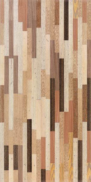 Paneles decorativos de madera para revestimiento de paredes, techos ...