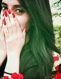 Fb Images For Girl : images, Stylish, Girl,, Girls, Stylish,