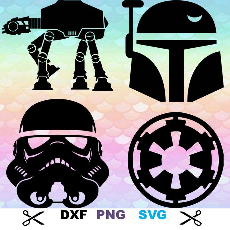 Storm troopers svg storm troopers star wars , storm