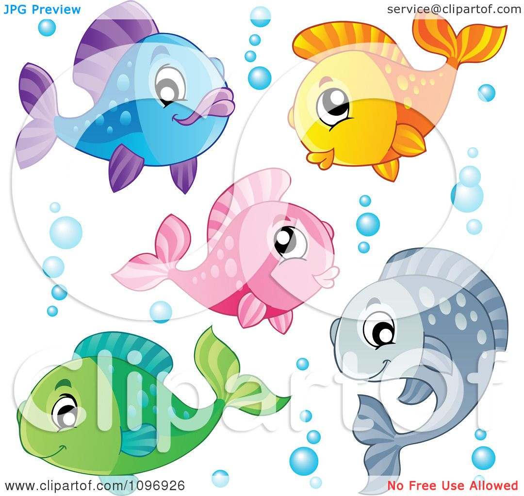 Clipart-Happy-Colorful-Fish-And-Bubbles-Royalty-Free-Vector-Illustration-10241096926.jpg (1080×1024)