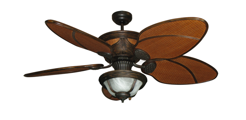 ceilings fans miami ceiling fan city tropical with dans lights