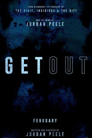 Watch Get Out 2017 Movie Online Free Megashare | Watch Movies ...
