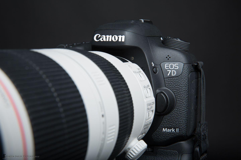 Canon Eos 5d Mark Ii Background Image Canon Eos Eos Canon
