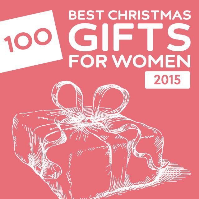 die besten 25 weihnachtsgeschenke f r frauen ideen auf. Black Bedroom Furniture Sets. Home Design Ideas