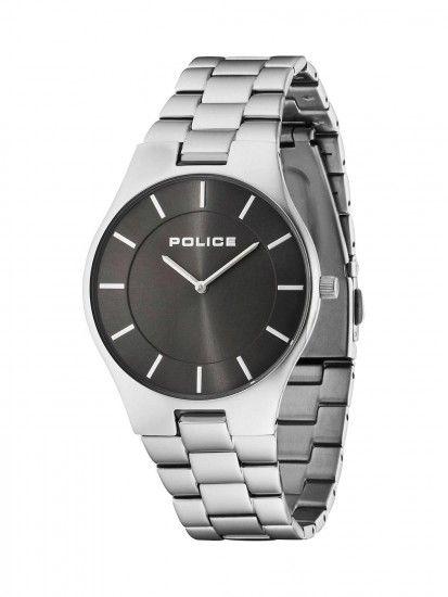 Splendor Uhren splendor horloges mannen