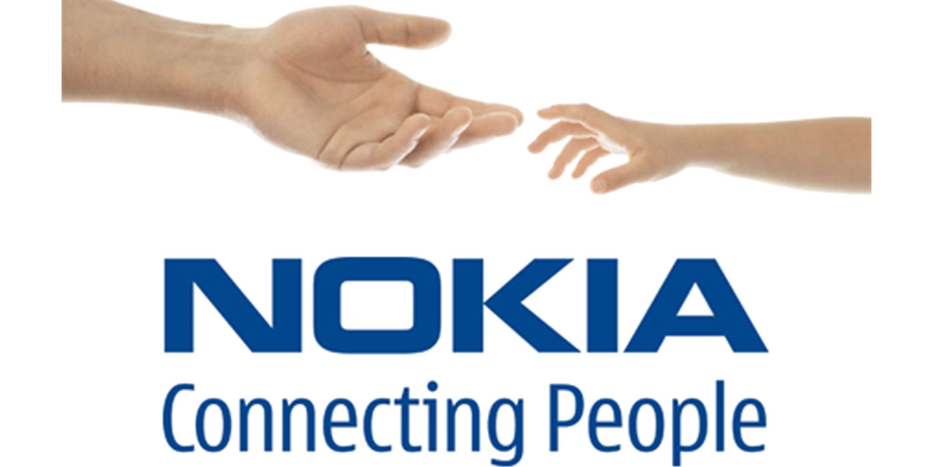 Heres A Live Shot Of The Nokia 7 In Wild